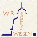 Logo von LEIBNIZSCHULE OFFENBACH