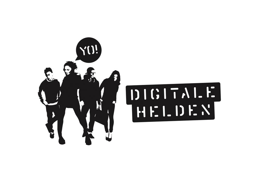 AG Digitale Helden