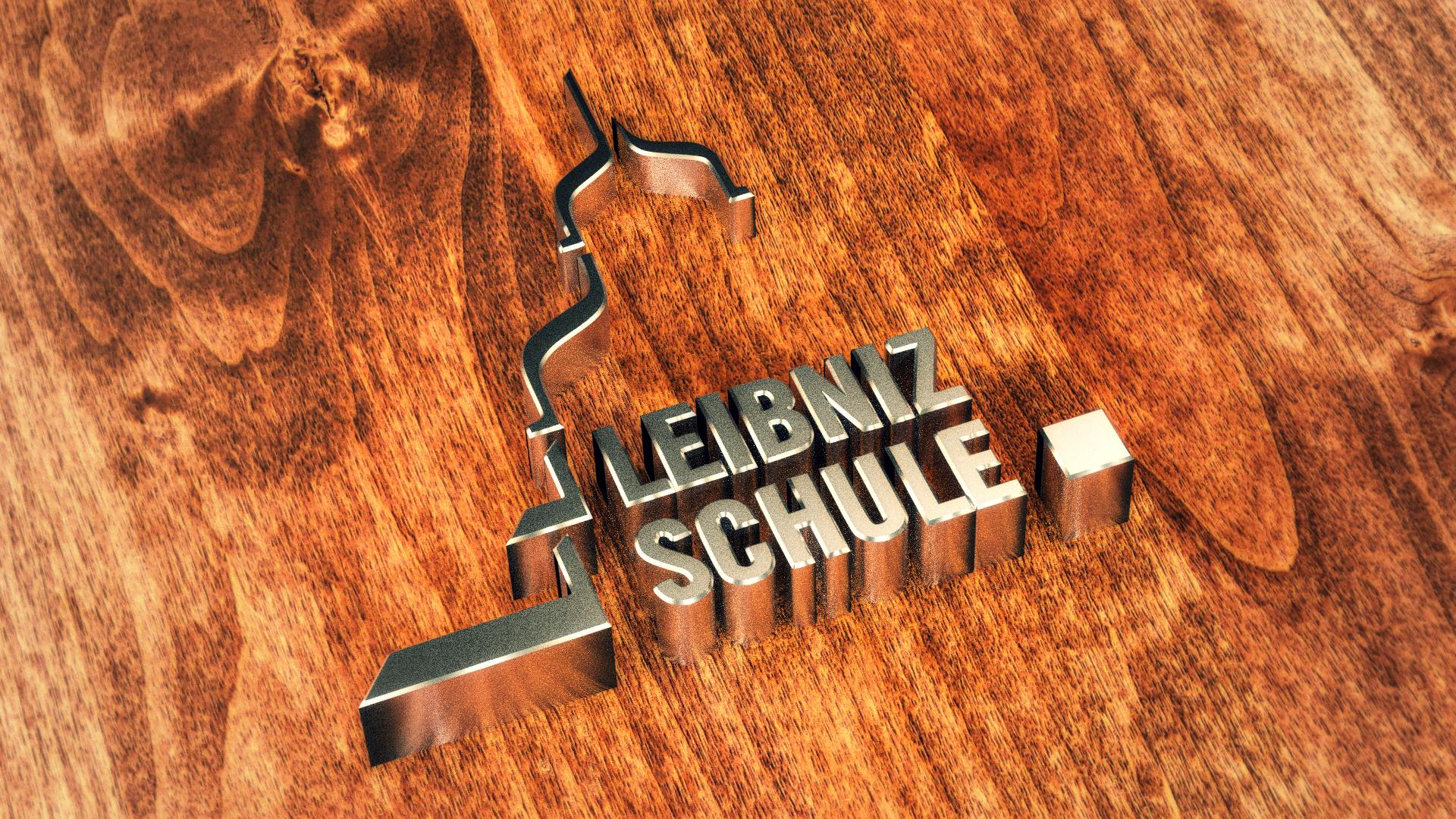 Virtuelles Lehrerzimmer der Leibnizschule